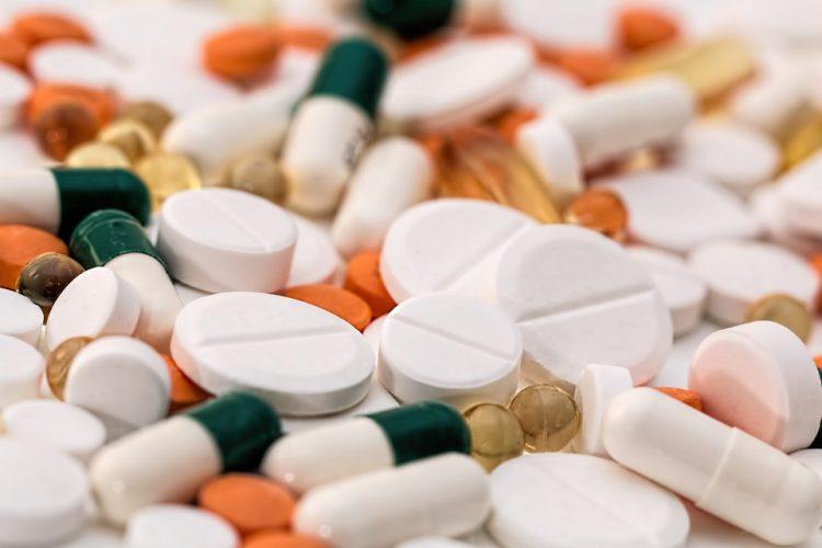 vitamins for sleep and anxiety