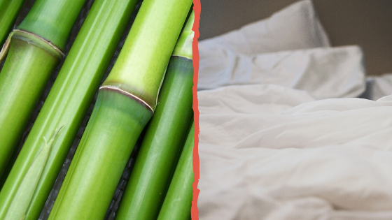 bamboo sheets pros