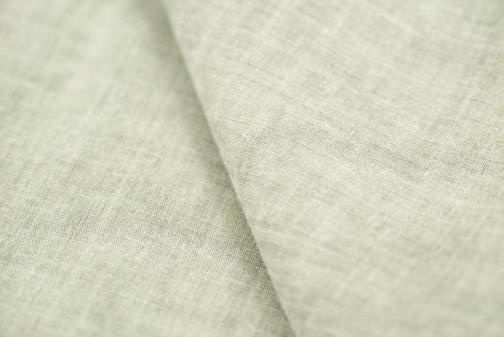 texture weave