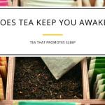 How to Fix a Sleep Schedule