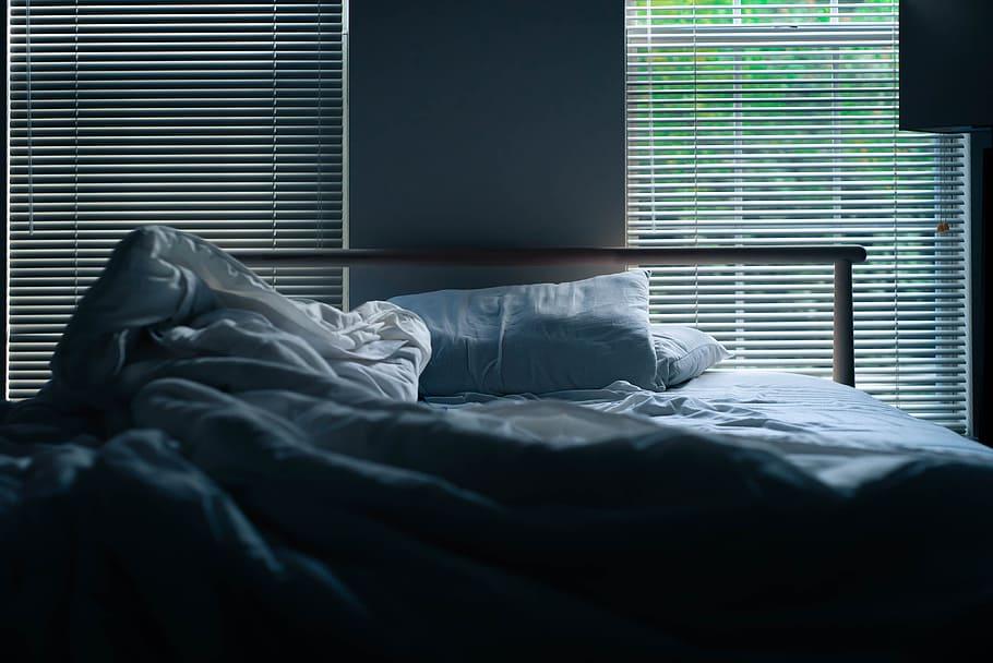 bedding hypoallergenic