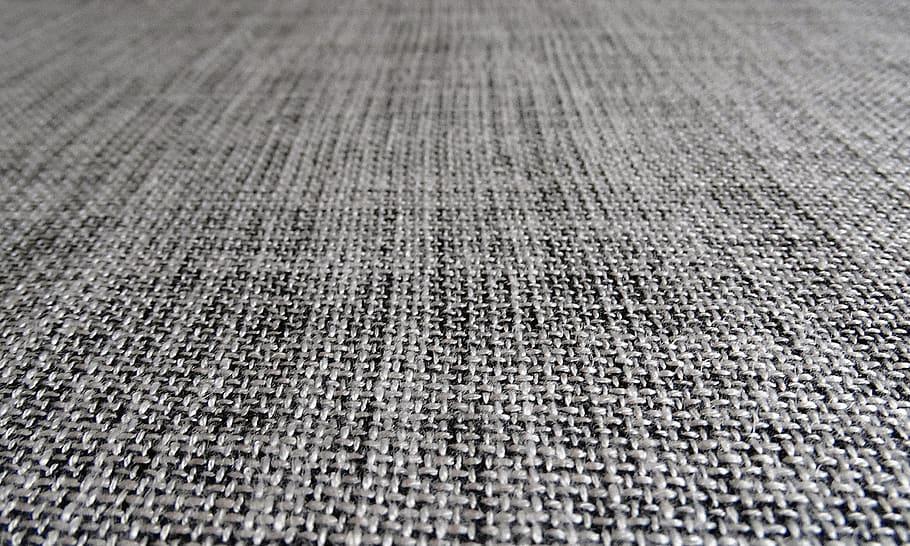 hypoallergenic weave
