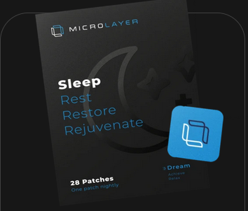 microlayer sleep